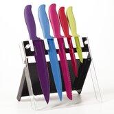 Farberware Cutlery Sets