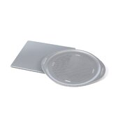 Farberware Baking Sheets