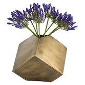 ARTERIORS Home Vases