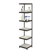 ARTERIORS Home Decorative Shelving