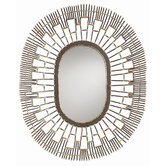 ARTERIORS Home Mirrors