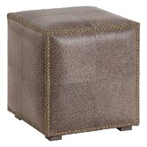 ARTERIORS Home Ottomans
