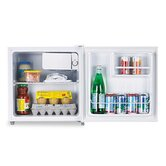 Avanti Superconductor Compact Refrigerator