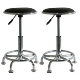 Buffalo Tools Stools