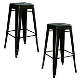 Bar Stools by Buffalo Tools