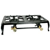 Buffalo Tools Outdoor Cookers