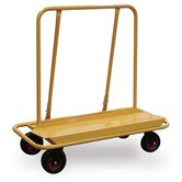 Buffalo Tools Hand Trucks & Carts