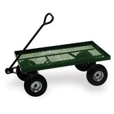 Buffalo Tools Wheelbarrows & Lawn Carts