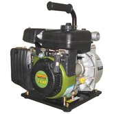 Sportsman Utility Pump
