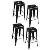 Buffalo Tools Bar Stools