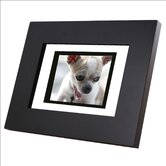 Tao Electronics Inc. Picture Frames