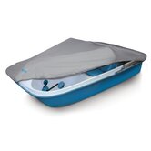 Classic Accessories Boating Covers