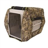 Classic Accessories Pet Crate & Carrier Accessories