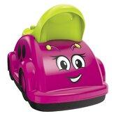 Mega Brands Ride-On Vehicles