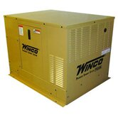 Winco Power Systems Home Standby Generators