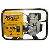 Winco Power Systems Generators