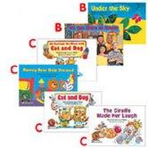 Creative Teaching Press Books