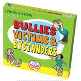 Bullies Victims &amp; Bystanders Game