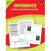 Edupress Teacher Resources