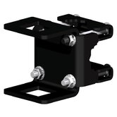 Universal Reel Bracket