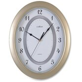 Opal Luxury Time Products Clocks
