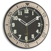 Opal Sports Collection Clock