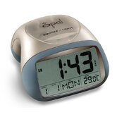 Digital Table Top Alarm Clock