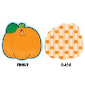 Pumpkins Mini Cutouts