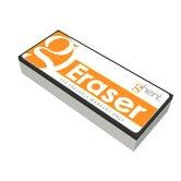 Ghent Erasers