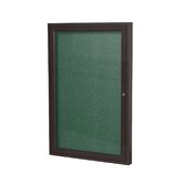 Ghent Bulletin Boards, Whiteboards, Chalkboards