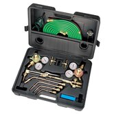 Oxy/Acetylene Cutting/Welding kit