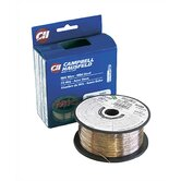 0.035&quot; MIG Wire - 2 Pound Spool