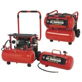 All Power America Air Compressors