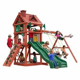 Gorilla Playsets Swing Sets