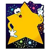 Pocket Folder Look To The Stars