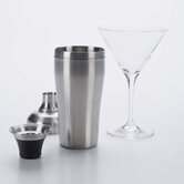 OXO Bar & Wine Tools