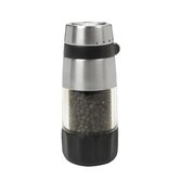 Pepper Grinder