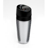 OXO Coffee Urns, Airpots, Travel Mugs & Carafes