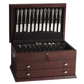 Lucian Flatware Chest