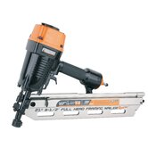 21° Framing Nailer