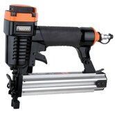 "1¼"" Brad Nailer with Quick Jam Release and Depth Adjust"