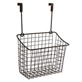 Spectrum Diversified Decorative Boxes, Bins, Baskets & Buckets