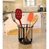 Spectrum Diversified Flatware & Kitchen Utensil St