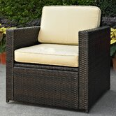 Crosley Patio Lounge Chairs