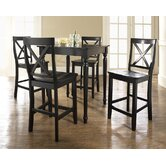 Crosley Dining Sets
