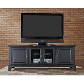 Newport 60&quot; TV Stand