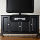 Alexander 60&quot; TV Stand