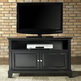 Newport 42&quot; TV Stand