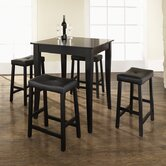 Crosley Dining Tables