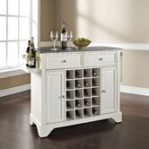 Crosley Kitchen Carts & Islands